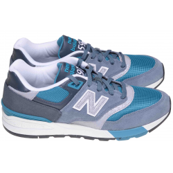 NEW BALANCE ML597AAD