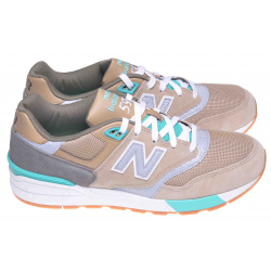 NEW BALANCE ML597NOC