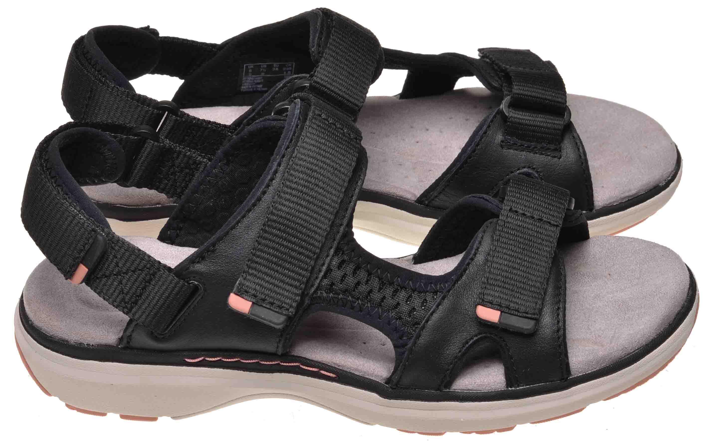 c3cc5246234b5 Clarks Un Roam Step | cozyshoes.pl