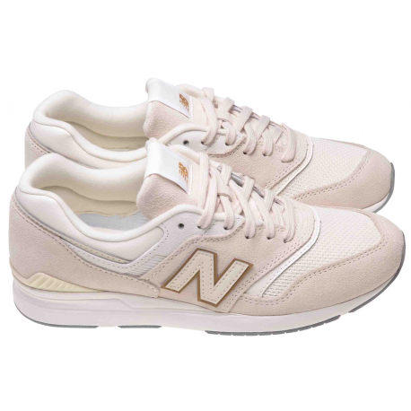 NEW BALANCE WL697CD