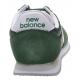 NEW BALANCE U220CG