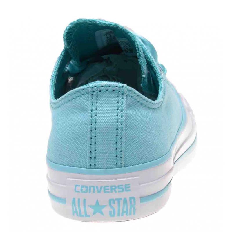 Converse 559920c Ctas Big Eyelets Ox | cozyshoes.pl
