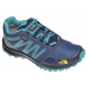 THE NORTH FACE LITEWAVE FASTPACK GTX (GRAPHIC)