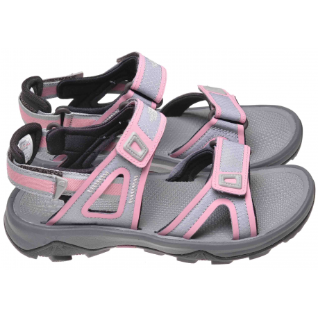 THE NORTH FACE HEDGEHOG SANDAL II