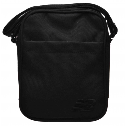 NEW BALANCE TOREBKA CORE CROSSBODY BAG
