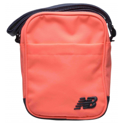NEW BALANCE TORBA CORE CROSSBODY BAG FIJI