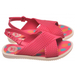 ZAXY FASHION SANDAL KIDS