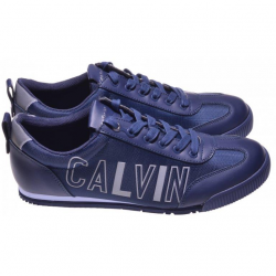 CALVIN KLEIN JEANS WELBY SMOOTH