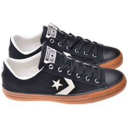 CONVERSE 159741C STAR PLAYER