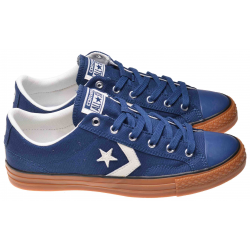 CONVERSE 159742C STAR PLAYER