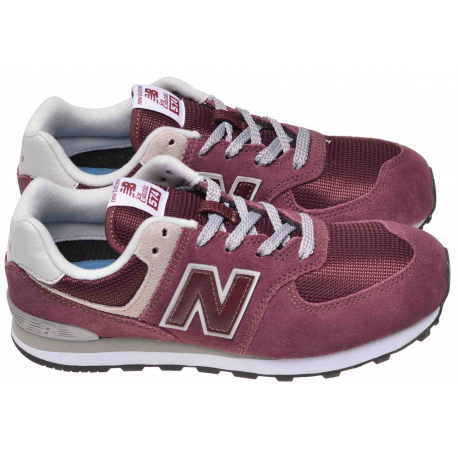 NEW BALANCE GC574GB
