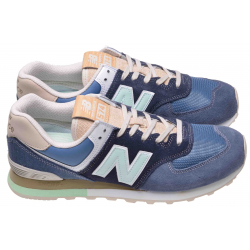 NEW BALANCE GC574SL