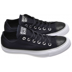 CONVERSE 559887C CHUCK TAYLOR ALL STAR