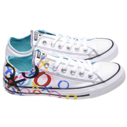 CONVERSE 159715C CHUCK TAYLOR ALL STAR