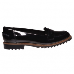 CLARKS GRIFFIN MILLY