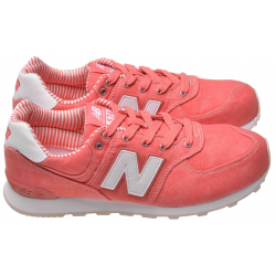 NEW BALANCE GC574CE