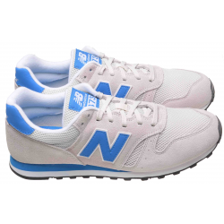 NEW BALANCE ML373SWB