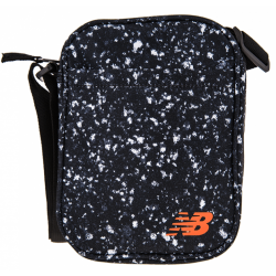 NEW BALANCE TOREBKA METRO BAG