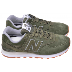 NEW BALANCE ML574EPB