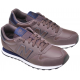 NEW BALANCE GM500DBN