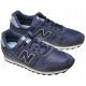 NEW BALANCE ML373NVB