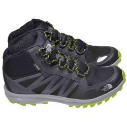 THE NORTH FACE MEN'S LITEWAVE FASTPACK MID GTX