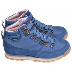 THE NORTH FACE WOMEN'S BACK-TO-BERKELEY REDUX