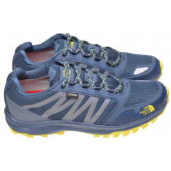 THE NORTH FACE MEN'S LITEWAVE FASTPACK GTX