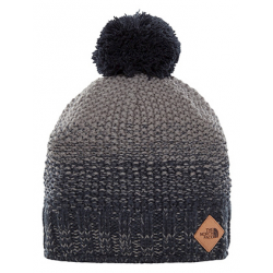 THE NORTH FACE CZAPKA ANTLERS BEANIE