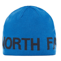 THE NORTH FACE CZAPKA BANNER BNE