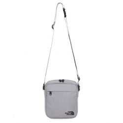 THE NORTH FACE TOREBKA SHOULDER BAG