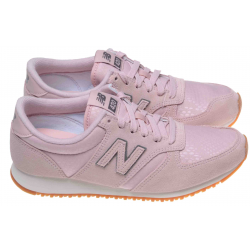 NEW BALANCE WL420PGP