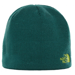 THE NORTH FACE CZAPKA BONES BEANIE