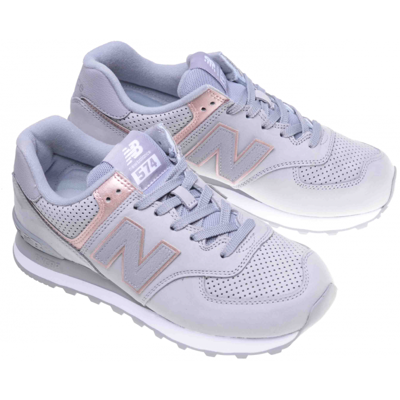 info for e9f18 d10bf New Balance wl574nbn | cozyshoes.pl