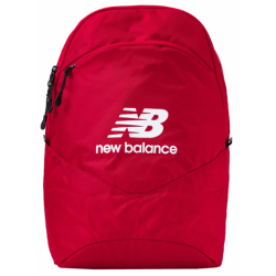NEW BALANCE PLECAK TEAM BACKPACK NTBBAPK8RD