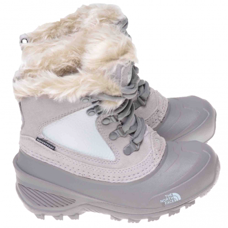 fe259db75f The North Face Youth Shellista Extreme   cozyshoes.pl