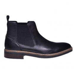CLARKS BLACKFORD TOP