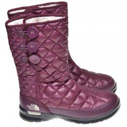 6a79d1a3510531 The North Face - Sklep z butami online Cozy Shoes