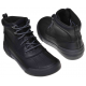 CLARKS GILBY CECILE
