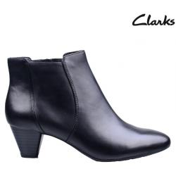 CLARKS DENNY DIVA