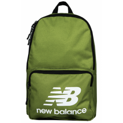 NEW BALANCE PLECAK TEAM BACKPACK