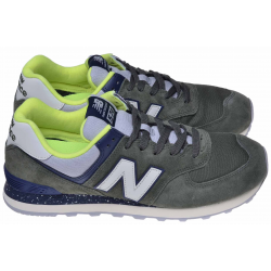 NEW BALANCE ML574HVC