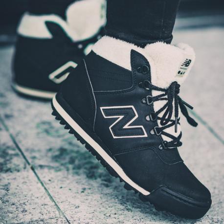 aef5613322f75d New Balance wl701pkq | cozyshoes.pl