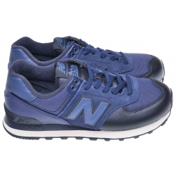 NEW BALANCE ML574LHG