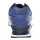 NEW BALANCE ML574LHG