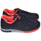 NEW BALANCE ML574ENC