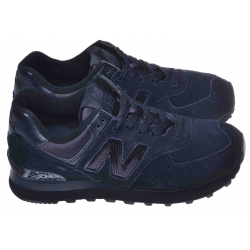 NEW BALANCE WL574FHA
