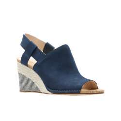 CLARKS SPICED BAY