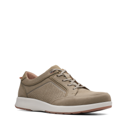CLARKS UN TRAIL FORM