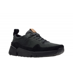 CLARKS TRIACTIVE RUN